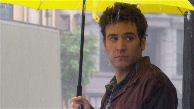 Ranking Ted Mosby's Girlfriends On How I Met Your Mother