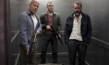 Fox Bringing A Good Day To Die Hard To Blu-Ray In June