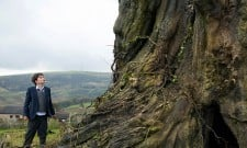 A Monster Calls Relocates To Oscar-Friendly December Release
