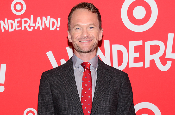 Neil Patrick Harris Closes Deal To Headline Netflix's A Series Of Unfortunate Events