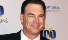 Patrick Warburton Clinches Lemony Snicket Role In Netflix's A Series Of Unfortunate Events
