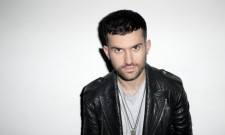 A-Trak Drops An Hour Long Boiler Room Set