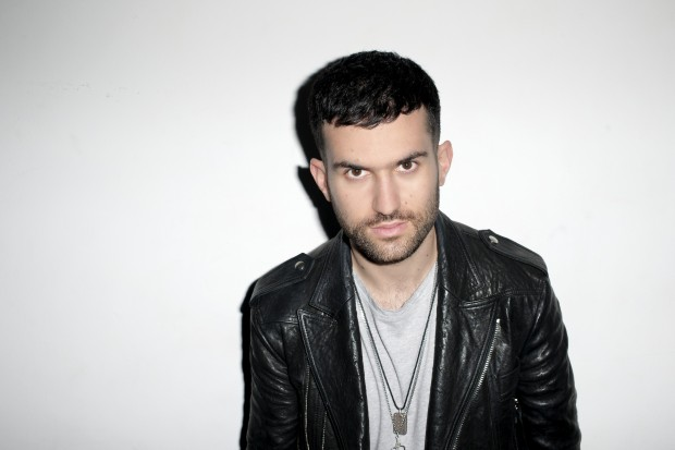 A-Trak And Company Announce Day Off 2015 Tour