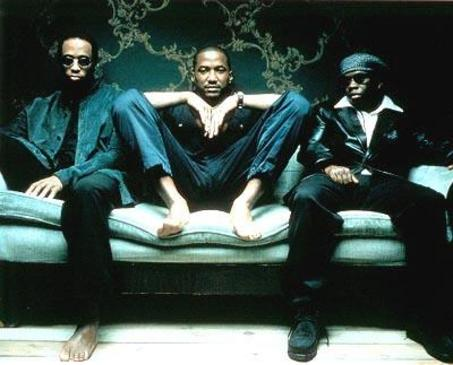 A Tribe Called Quest Documentary Submitted To Sundance Film Festival