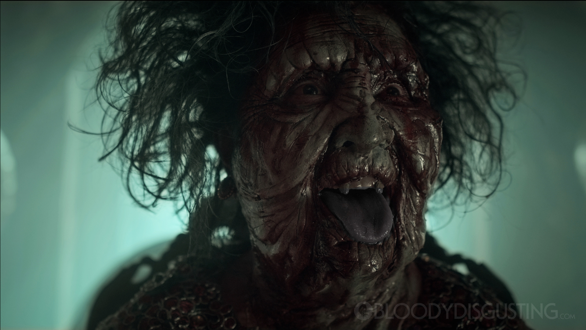The ABCs Of Death 2 Releases First Slew Of Horrifying Images: See Them ALL Here!