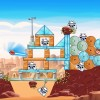 Angry Birds Star Wars Getting Console Release