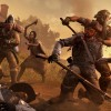 Assassin's Creed III The Infamy DLC Available Today