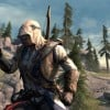 A Definitive List Of Canada's Assassin's Creed III Pre-Order Bonuses