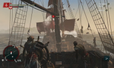 Assassin's Creed IV: Black Flag Gets A 10 Minute Developer Walkthrough