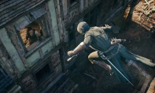 Assassin's Creed: Unity Receives Two Week Delay