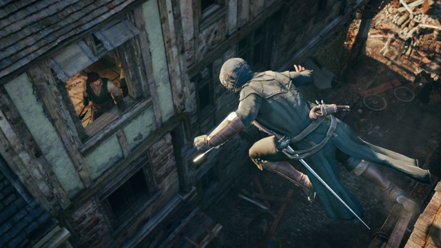 assassins creed unity window