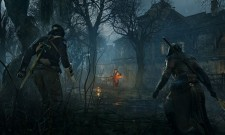 Assassin's Creed: Unity Enlists Help In Co-Op Trailer