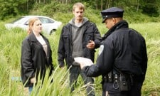 The Killing Returns For Season 3 On AMC