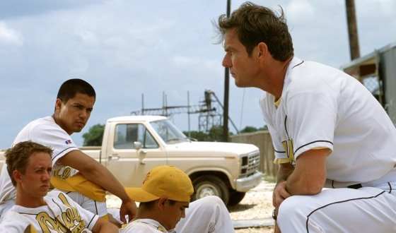 AMCPickTheRookie The Top 10 Baseball Movies Of All Time