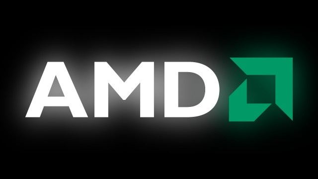 Report Suggests Microsoft Has Opened Talks To Acquire AMD