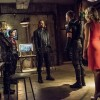 25 Revealing Images From The Season 4 Premiere Of Arrow
