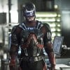 The Atom Returns In New Images From Next Week's Episode Of Arrow