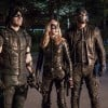 First Look Images From Arrow Season 4, Episode 12 Released