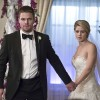Cupid Returns To Star City In First Look Images From This Week's Arrow