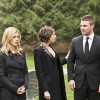 Descriptions For Upcoming Episodes Of Arrow, The Flash And Legends Of Tomorrow