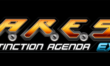 A.R.E.S. Extinction Agenda EX Review