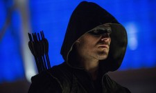 Arrow To Introduce New Adversary In Season Four