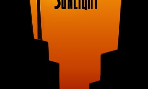 Actual Sunlight (PS Vita) Review