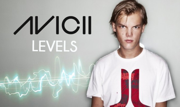 Avicii Releases Levels Music Video