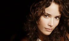 Abigail Spencer Joins The Cast Of Oz: The Great And Powerful