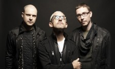 Above & Beyond's A.I. Is A Brilliant Return To Trance Roots