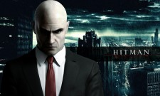 Hitman: Absolution – Only 20 Percent Will Complete Their Contract
