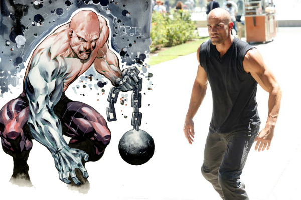 The Absorbing Man Might Be A Good Guy When He Returns To Marvel's Agents of S.H.I.E.L.D.