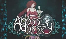 Abyss Odyssey Review