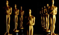 Dream Academy Award Nominations 2013! Part 1 – The Technical Categories