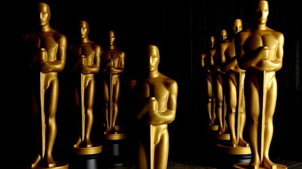 Academy Awards Statues Dream Academy Award Nominations 2013! Part 1   The Technical Categories