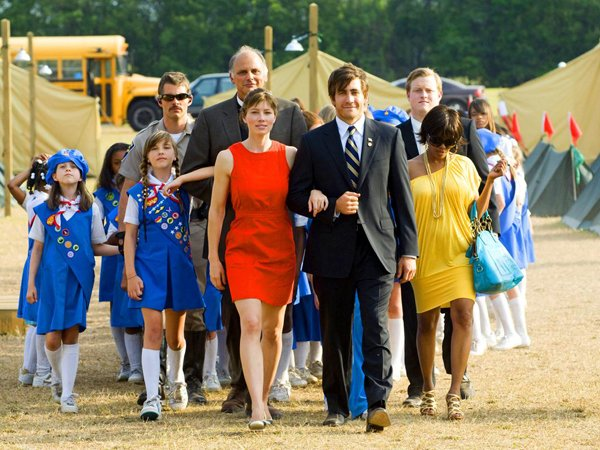 Accidental_Love_Review