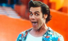 Ace Ventura: Pet Detective And The Exorcist Remakes May Be On The Way