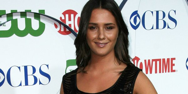 MacGyver TV Pilot Adds Addison Timlin And Michelle Krusiec