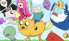 Adventure Time: Explore The Dungeon Because I DON'T KNOW! Announced