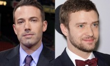 Ben Affleck And Justin Timberlake To Star In Poker Film Runner, Runner