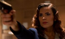 Season 3 Of Marvel's Agent Carter Would Have Delved Into Peggy's Past