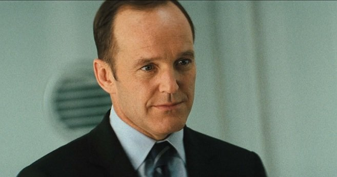 How Will Phil Coulson Come Back From The Dead In Agents Of S.H.I.E.L.D.?