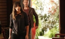"Agents Of S.H.I.E.L.D. Review: ""Afterlife"" (Season 2, Episode 16)"