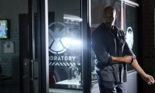 "Agents Of S.H.I.E.L.D. Review: ""Love In The Time Of HYDRA"" (Season 2, Episode 14)"