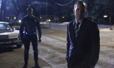 "Agents Of S.H.I.E.L.D. Review: ""The Frenemy Of My Enemy"" (Season 2, Episode 18)"