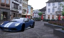 Sony Exec Casually Mentions Gran Turismo 6 For PS3