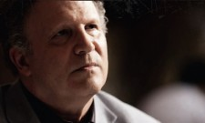 Albert Brooks Will Have A Most Violent Year For J.C. Chandor