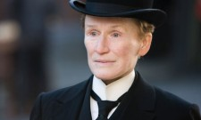Albert Nobbs Announced For Blu-Ray