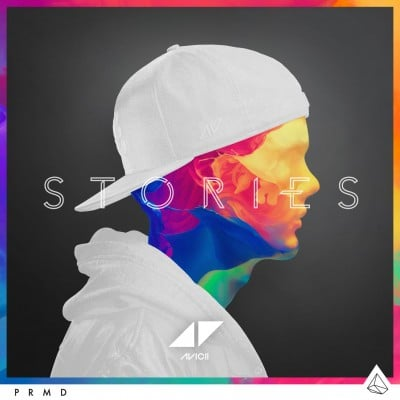 Avicii – Stories Review