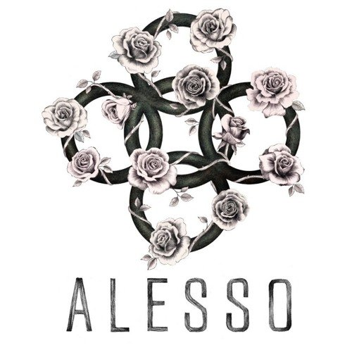 Alesso's First Track Of 2016 Challenges Everything We Know About The Swedish Superstar